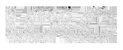 LOLOBX.COM